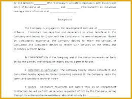 Profit Sharing Agreement Template Classy Commission Agreement Real Estate Sharing Form Carpaty