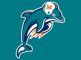 miami dolphins hd wallpaper wallpicshd