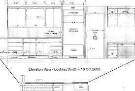 Building A Corner Cabinet Kitchen Corner Cabinet Dimensions Building Plans With Dimentions