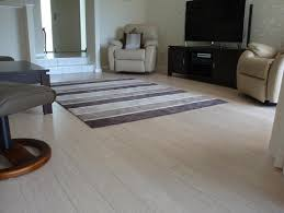 C Choosing The Best White Bamboo Flooring For Your Rooms  Horizontal Bamboo  Flooring In Living Room