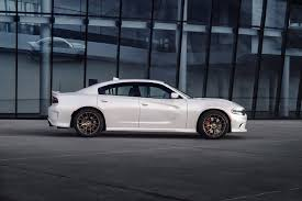 Dodge Charger Hellcat 0 60 Time - Car Insurance Info