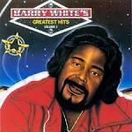 The Best of Barry White [Casablanca]
