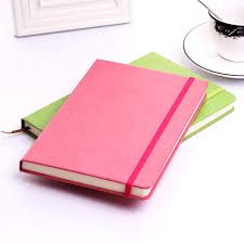 Творческий канцелярские Блокнот A5 ноутбук дневник <b>записная</b> ...