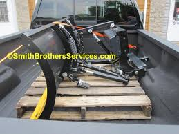 home plow by meyer com info on the home plow by meyer home plow by meyer picture 2