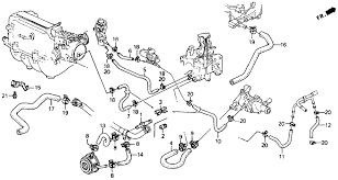 honda prelude wiring diagram auto wiring diagram schematic similiar honda prelude engine diagram 1985 2 0 keywords on 1985 honda prelude wiring diagram