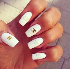 72 Images About Nails On We Heart It See More About Nails Nail