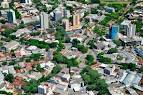 imagem de Umuarama Paraná n-11