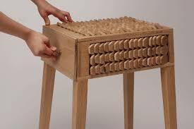 furniture that transforms. Furniture That Transforms S