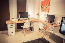 countertop desk for office stagger alex hammarp home ikea ers interior design 9