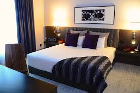 Be Our Guest - Hotel Rooms in Montreal