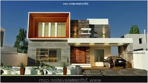 Interior Art deco house design modern master bedroom interior
