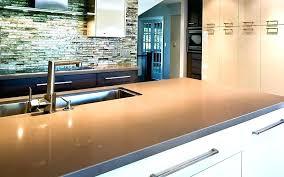 for quartz countertops cost quartz per square foot average cost of quartz countertops