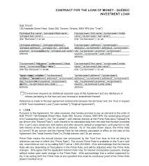 Investment Agreement Templates Sample Investment Agreement Sample Investment Agreement Investment