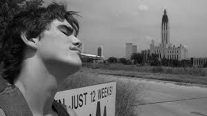 rumble fish lose yourself from the current the  rumble fish lose yourself from the current the collection
