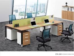 Top quality office desk workstation 1000 Dwd Comfortable Layout High Quality Person Office Workstation Stk203 Global Sources Comfortable Layout High Quality Person Office Workstation