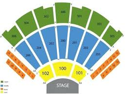 Snapple Theater Center Seating Chart Msg Seating Chart Learntruth Co