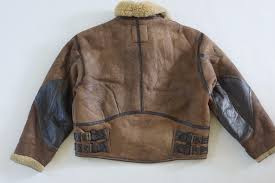 harley davidson women s shearling sheepskin leather
