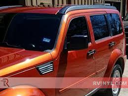 rtint® dodge nitro 2007 2011 window tint kit diy precut dodge Dodge Nitro Schematic rtint® precut dodge nitro 2007 2011 window tint kit dodge nitro blower fan schematics