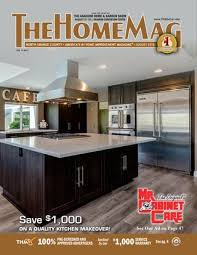 the home mag north orange county august 2018