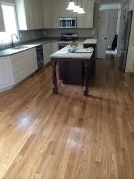 white oak hardwood floor. IMG_2568 IMG_2569 White Oak Hardwood Floor E