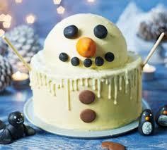 Cakes Baking Recipes Bbc Good Food