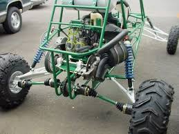 homemade offroad gokart beautiful 270 best go kart images on of homemade offroad gokart elegant