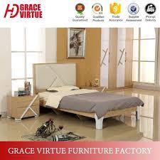 chinese bedroom furniture. Interesting Bedroom Chinese Bedroom Furniture Suppliers And Picture  Sets In