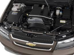 Chevrolet TrailBlazer Reviews: Research New & Used Models | Motor ...