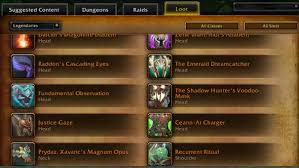 wow 7 1 5 dps charts world of warcraft patch 7 1 5 brawlers guild micro holidays