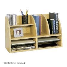desk organizers acrylic desk organizer desk drawer organizer tray