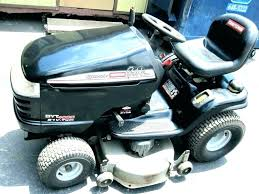 sears riding lawn mowers craftsman riding mower tires craftsman riding lawn mower used riding lawn mower
