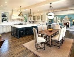 Kitchen table lighting dining room modern Farmhouse Dining Kitchen And Dining Room Lighting Apply These Amazing Ideas To Improve The Lighting Kitchen And Dining Zoogdierenclub Kitchen And Dining Room Lighting Modern Kitchen Table Lighting