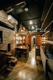 luxury tiny house. Luxury Tiny House Simple Cool Ideas Design Plans A