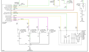 with dodge truck trailer wiring diagram wiring diagram lambdarepos truck trailer lights diagram 2010 dodge ram wiring diagram diagrams schematics brilliant 2002 1500 trailer within dodge truck trailer wiring