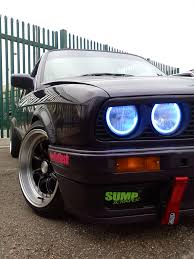 All BMW Models 1989 bmw e30 : 1989 BMW E30 325i (m20) Drifter, testing the water £2500 ono ...