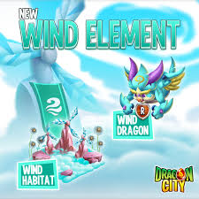 Dragon City Element Chart Socialpoint Support