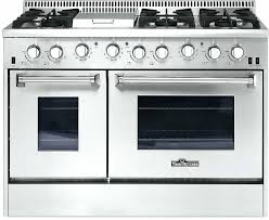 gas stove two burner elegant jenn air gas cooktop with downdraft jx range reviews grill and