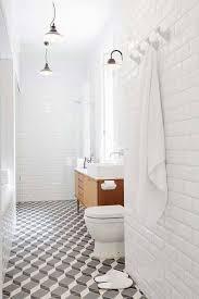 mid century modern bathroom ideas 16 1 kindesign