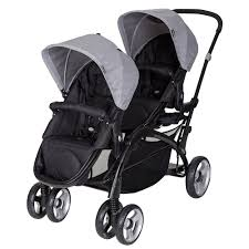 where can i buy a double stroller strollers