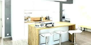 Acheter Un Ilot Central De Cuisine Argileo Vente Fait Maison