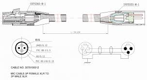 trakker winch wiring diagram wiring library trakker winch wiring diagram