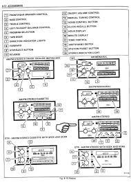delco stereo wiring diagram diagrams delphi radio car within and 5m delphi car radio wiring diagram at Delphi Radio Wiring Diagram