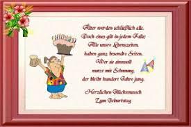 Gedichte Zum Geburtstag Arbeitskollegin