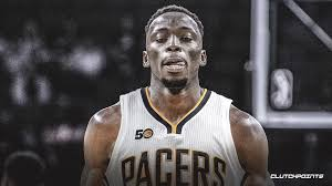 Pacers News Indiana Reaches Agreement With Free Agent