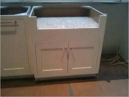 a sink cabinet base cabinet for farmhouse sink a gorgeous a sink cabinet on country a sink cabinet