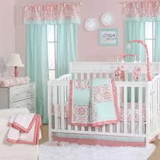 beautiful crib bedding sets 5 blizzard elephant 13 piece set