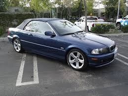 Coupe Series 2001 bmw 325ci convertible : 2002 Bmw 325i Convertible - news, reviews, msrp, ratings with ...