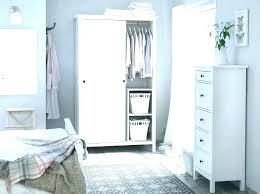 white ikea bedroom furniture. Full Bedroom Sets Ikea Furniture White Set Ideas Storage Size O