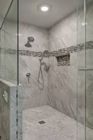 Bathrooms Remodeling Pictures Cool Inspiration