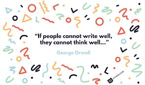 Writing Skills Writing Skills The Presenters Competitive Advantage